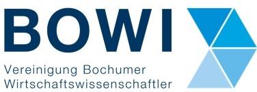 Logo von BOWI