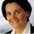 Ivanka Grahovac