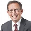 Dr. Peter A. Frankenberg